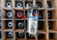 Magic Eye Indicator Vintage Vacuum Tubes Beiguang NOS 6E2 VU Rhos Certificated